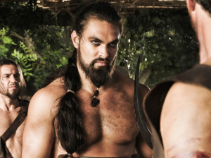 Khal-Drogo-game-of-thrones-22332273-1024-768