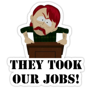 They-Took-Our-Jobs