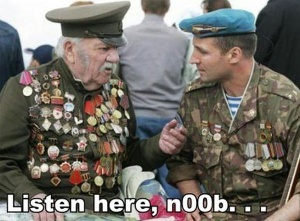 military-humor-soldier-russia-listen-here-noob-meme