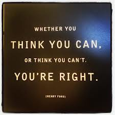 henry-ford-think-quote-mood